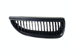 HOLDEN COMMODORE VT GRILLE RIGHT HAND SIDE