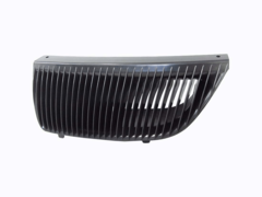 HOLDEN COMMODORE VX GRILLE LEFT HAND SIDE