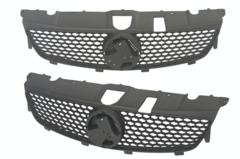 HOLDEN COMMODORE VE GRILLE