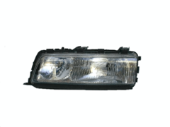 HOLDEN COMMODORE VP HEADLIGHT LEFT HAND SIDE