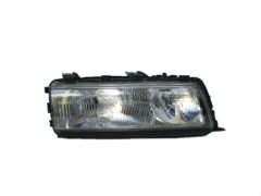 HOLDEN COMMODORE VP HEADLIGHT RIGHT HAND SIDE