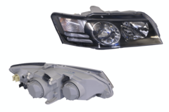 HOLDEN COMMODORE VZ SS HEADLIGHT RIGHT HAND SIDE