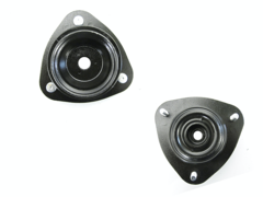 SUBARU IMPREZA GC STRUT MOUNT REAR