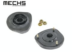 SUBARU IMPREZA GD STRUT MOUNT REAR