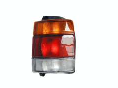 HOLDEN COMMODORE UTE/WAGON VN ~ VS TAIL LIGHT LEFT HAND SIDE