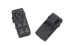 HOLDEN COMMODORE SEDAN/WAGON VE WINDOW SWITCH