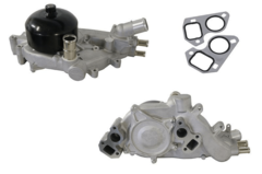HOLDEN COMMODORE VT/VY/VX/VZ V8 WATER PUMP