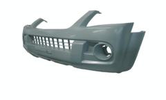 HOLDEN COLORADO RC BAR COVER FRONT