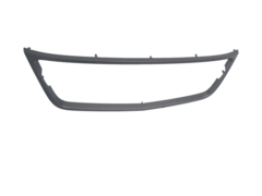 HOLDEN COLORADO RC GRILLE FRAME FRONT *GENUINE*