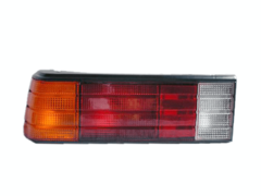 HOLDEN CAMIRA JB/JD TAIL LIGHT LEFT HAND SIDE