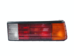 HOLDEN CAMIRA JB/JD TAIL LIGHT RIGHT HAND SIDE