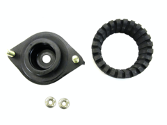 SUBARU LIBERTY BE STRUT MOUNT REAR