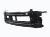 HOLDEN CAPTIVA 5 / MAXX CG BAR REINFORCEMENT FRONT