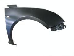 HOLDEN CRUZE JG/JH GUARD RIGHT HAND SIDE