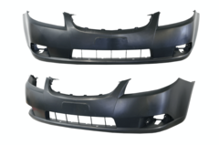 HOLDEN EPICA EP BAR COVER FRONT