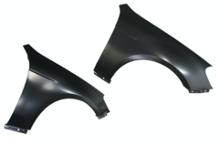HOLDEN EPICA EP GUARD RIGHT HAND SIDE