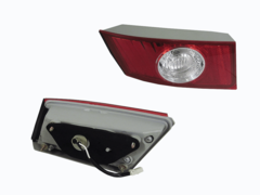 HOLDEN EPICA EP TAIL LIGHT RIGHT HAND SIDE INNER