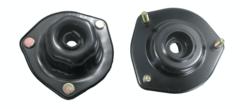 TOYOTA CAMRY SDV10 STRUT MOUNT REAR - Auto Parts Online