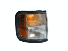 HOLDEN JACKAROO CORNER LIGHT RIGHT HAND SIDE