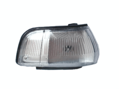 HOLDEN NOVA LF CORNER LIGHT RIGHT HAND SIDE