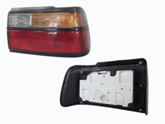 HOLDEN NOVA TAIL LIGHT RIGHT HAND SIDE