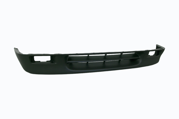 HOLDEN RODEO TF APRON PANEL FRONT LOWER