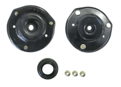 TOYOTA CAMRY SDV10 STRUT MOUNT FRONT - Auto Parts Online