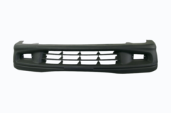 HOLDEN RODEO TF BAR COVER FRONT