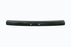 HOLDEN RODEO TF BAR COVER FRONT CENTRE