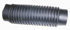 TOYOTA TARAGO AIR CLEANER HOSE