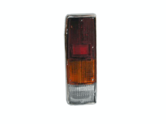 HOLDEN RODEO KB SERIES TAIL LIGHT LEFT HAND SIDE