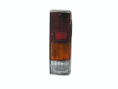 HOLDEN RODEO KB SERIES TAIL LIGHT RIGHT HAND SIDE