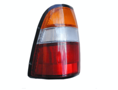 HOLDEN RODEO TF TAIL LIGHT LEFT HAND SIDE