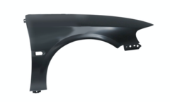 HOLDEN VECTRA JR/JS GUARD RIGHT HAND SIDE