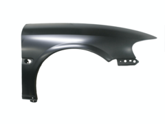 HOLDEN VECTRA JS SERIES 2 GUARD RIGHT HAND SIDE