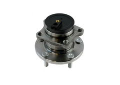 MAZDA CX-9 TB WHEEL HUB REAR