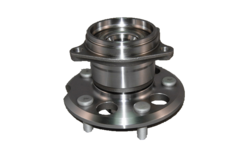 TOYOTA RAV4 ACA20 REAR WHEEL HUB