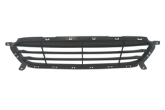 HYUNDAI ACCENT RB BAR INSERT FRONT