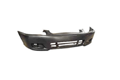 HYUNDAI ACCENT LC SEDAN BAR COVER FRONT