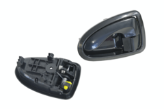 HYUNDAI ACCENT LC DOOR HANDLE LEFT HAND SIDE INNER