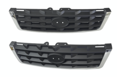 HYUNDAI ACCENT LC GRILLE FRONT