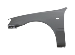HYUNDAI ACCENT LC HATCHBACK GUARD LEFT HAND SIDE