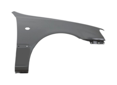 HYUNDAI ACCENT LC HATCHBACK GUARD RIGHT HAND SIDE