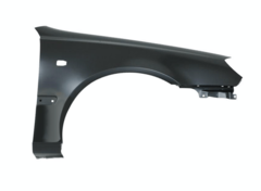 HYUNDAI ACCENT LC GUARD RIGHT HAND SIDE