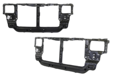 HYUNDAI ACCENT LC HATCHBACK RADIATOR SUPPORT PANEL FRONT