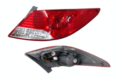 HYUNDAI ACCENT SEDAN RB TAIL LIGHT RIGHT HAND SIDE