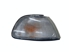 HYUNDAI EXCEL X2 CORNER LIGHT RIGHT HAND SIDE
