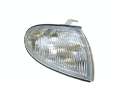 HYUNDAI EXCEL X3 CORNER LIGHT RIGHT HAND SIDE