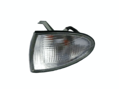 HYUNDAI EXCEL X3 CORNER LIGHT LEFT HAND SIDE