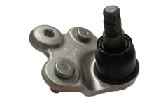 HONDA CIVIC FD BALL JOINT RIGHT HAND SIDE